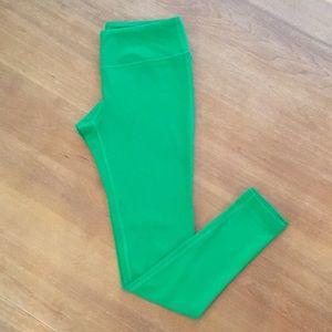 Splits59 - Full Length Leggings